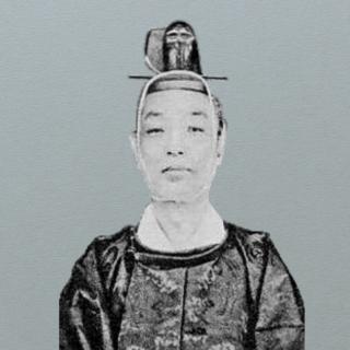 Prince Kuni Asahiko Japanese prince (1824–1891)