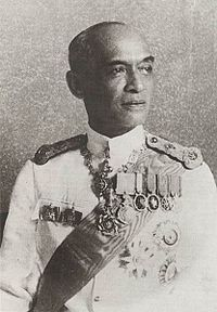 Prince Rangsit Prayurasakdi.jpg
