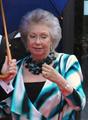 Princess Christina of Sweden Mrs Magnuson.png