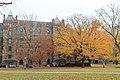 Princeton (8271129962).jpg