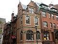 Princeton Club Philly.JPG
