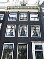Prinsengracht 576 top.JPG