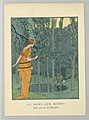 Print, La Mare aux Biches (The Doe Pond), 1913 (CH 18614879).jpg