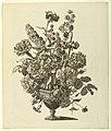 Print, Vase of Flowers, 1680 (CH 18352771).jpg