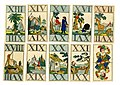 Print, playing-card (BM 1876,1014.1211-1288 2).jpg