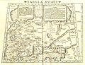 Print, title-page, map (BM 1865,0114.1026).jpg