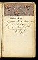 Printer's Sample Book (USA), 1880 (CH 18575237).jpg