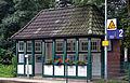 Prisdorf Wartehäuschen Bahnhof 02.jpg