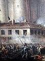 Prise de la Bastille IMG 2253.jpg