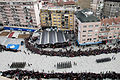 Prishtina -.jpg