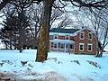 Pritchard-McManus Farmstead - House - panoramio.jpg