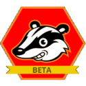 Privacy Badger logo (beta release).png