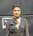 Priyanka Chopra at the promotions of The Sky Is Pink.jpg