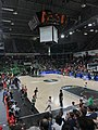 Pro A basket-ball - ASVEL-Cholet 2017-09-30 - 27.JPG