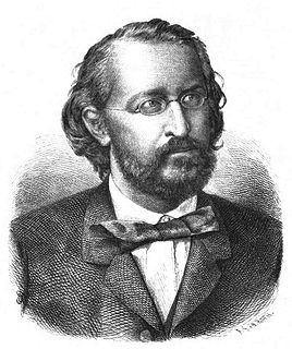 Anton von Troeltsch German physician