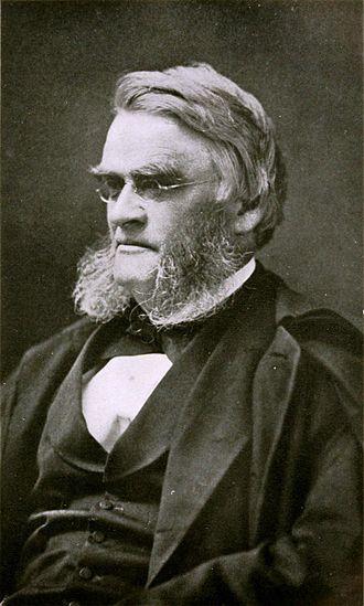 Thomas Anthony Thacher - Image: Professor Thomas A Thacher