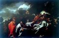 Profezia di Basilide (dipinto) - Testa.png