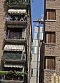 ProgettoPortaNuova-Milano-27giu2012-10.jpg