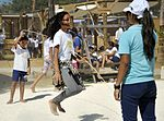 Projeto Na Praia Social Profesp (20906061060).jpg