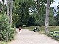 Promenade Maurice Boitel Paris 2.jpg