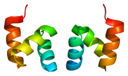 Protein CBLB PDB 2ooa.png
