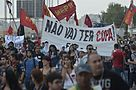 Protest against the World Cup in Copacabana (2014-06-12) 04.jpg