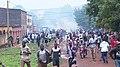Protests in Bamako in support of Rasbath 08.jpg