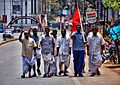 Protests in kerala.jpg