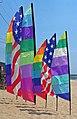Provincetown, MA - panoramio.jpg