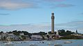 Provincetown View.jpg