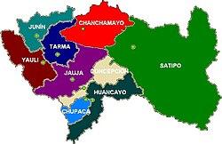ProvinciasDeJunín.JPG