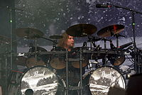 Provinssirock 20130615 - Children of Bodom - 35.jpg