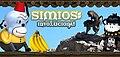 ProyectoSimios.jpg