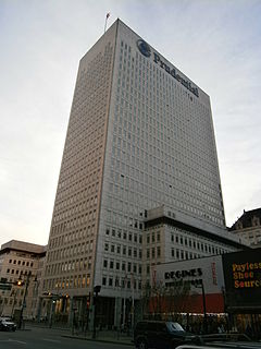Prudential Plaza - Newark - Four Corners.jpg