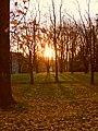 Prudnik, Poland - panoramio (83).jpg