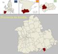 Pruna (Sevilla).PNG