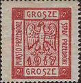 Przedbórz-stamp-PM-Pr-1b.jpg
