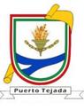 PtoTejada.png
