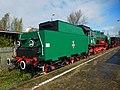Pu29-3 rear - Warsaw Rail Museum.jpg