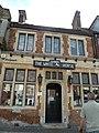 Pub in High Street North - geograph.org.uk - 2664326.jpg