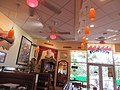 Puccino's Cafe Metaire Road, Old Metairie Louisiana 03.jpg