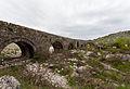 Puente de Mes, Mes, Albania, 2014-04-18, DD 04.JPG