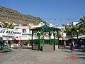 Puerto de Mogán 2005-01-08, Gran Canaria 01.jpg