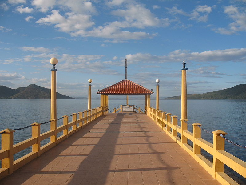 Archivo:Puerto de amapala Honduras.jpg