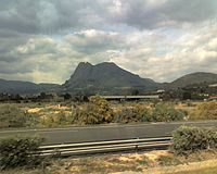 Puig Campana.jpg