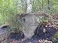 Puit d'aérage du terril du Basse Ransy Nord.jpg