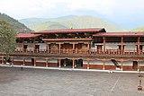 Punakha Dzong, Bhutan 10.jpg