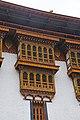 Punakha Dzong, Punakha Valley Bhutan - panoramio (7).jpg