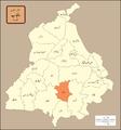 Punjab India Dist Barnala.png