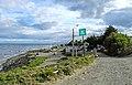Punta Arenas, calle.jpg